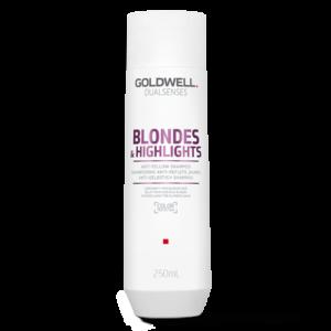 b&h-anti-yellow-shampoo-250ml