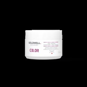 clr-60sec-treatment-200ml