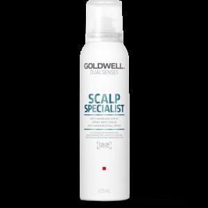ss-anti-hair-loss-spray-125ml